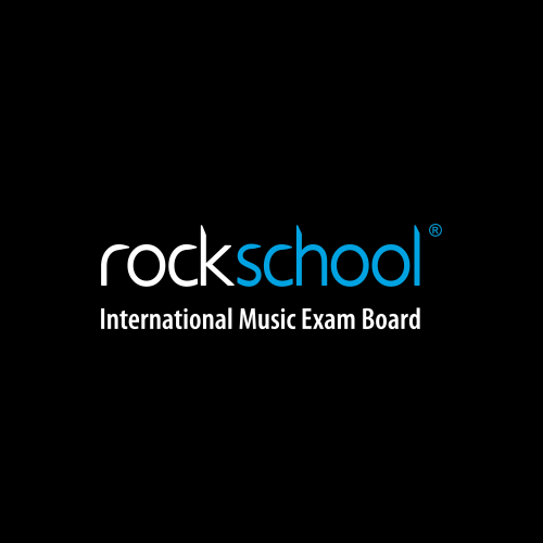RSL Awards | Rockschool